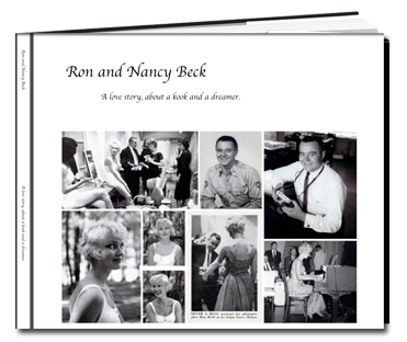 View the Full PDF of the Documental Scrapbook
