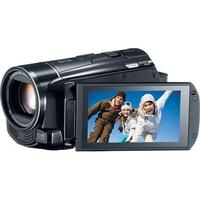 Best Consumer Camcorders for 2012