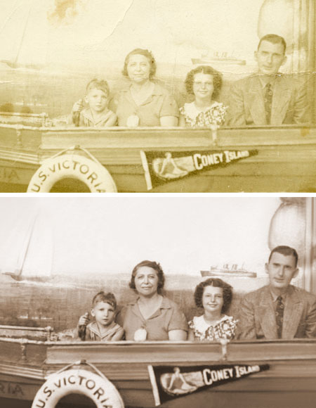 photo-restoration-sample-ellen