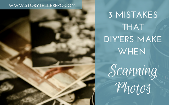blog-post-3-tips-for-scanning-photos-2